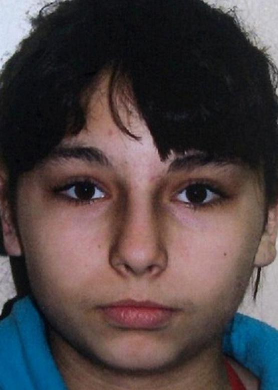 На Вінниччині оголосили в розшук 17-річну студентку - фото 1
