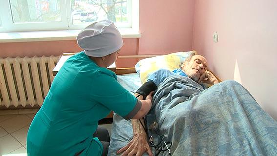 Депутат сільради привласнив документи селян, аби отримати їхні пенсії та кошти за паї - фото 1