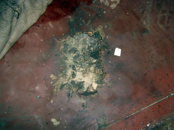 На Полтавщині від вибуху гранати загинув 20-річний хлопець, шістьох дітей поранено - фото 3