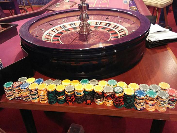 Під час закриття казино? SMS-платежі в онлайн казино