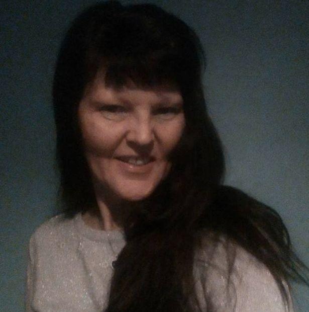 Подвійне вбивство мами та доньки двома підлітками сколихнуло Британію  - фото 2