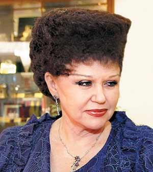 ТОП-12 кучерявих злочинів російських перукарів - фото 4