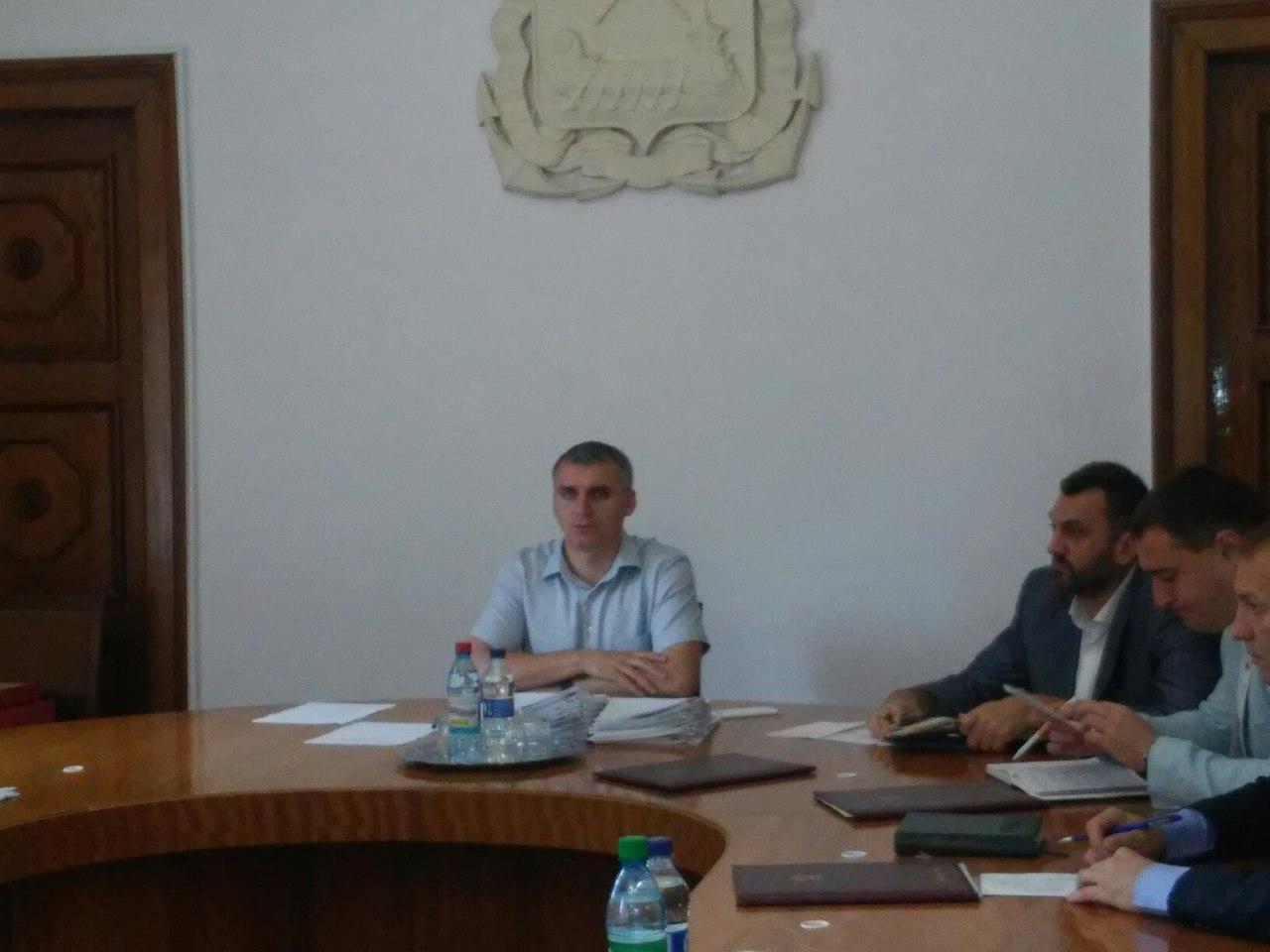 У Миколаєві демонтують більше 270 білбордів (СПИСОК) - фото 2