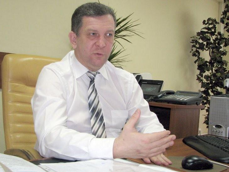 """Чи стануть українці при новому Кабміні """"здоровішими, освіченішими та культурнішими"""" - фото 5"""