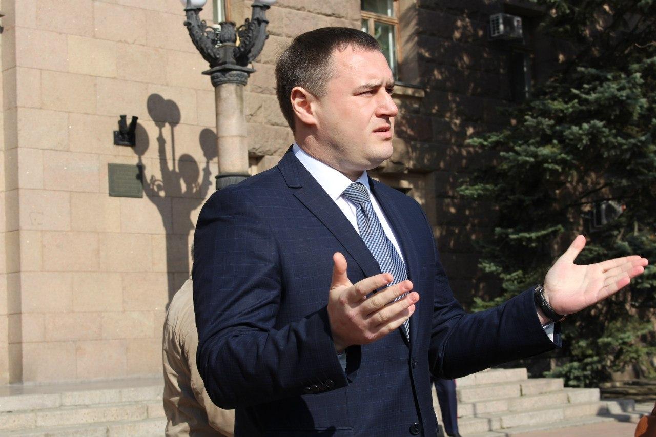 Обліко моралє: депутати та віце-мер про корупційні схеми у Миколаївській міськраді - фото 8