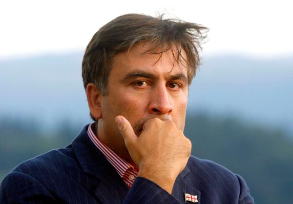 ТОП-8 дивних зачісок українських політиків - фото 9