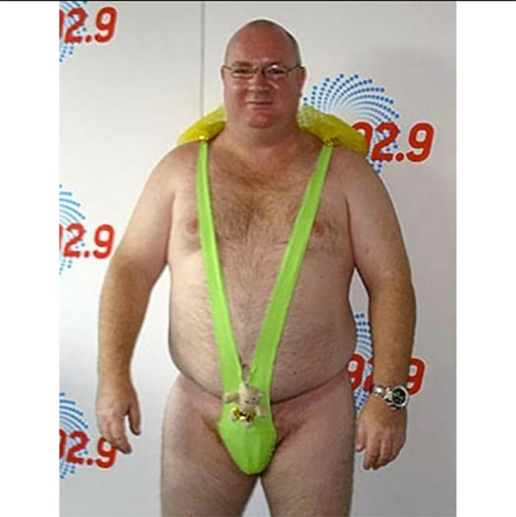 30 кумедних купальних костюмів - фото 21