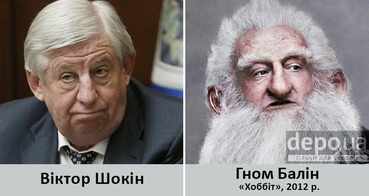 Політики та кіно, або хто найсправді зіграв Франкенштейна - фото 8
