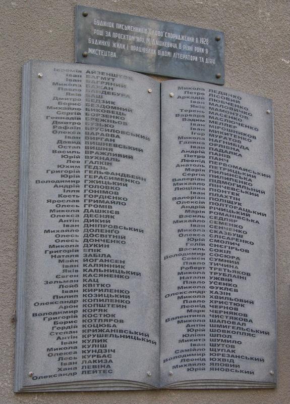Харківський будинок, що став втіленням жахіть для своїх мешканців (Частина 1, ФОТО) - фото 1