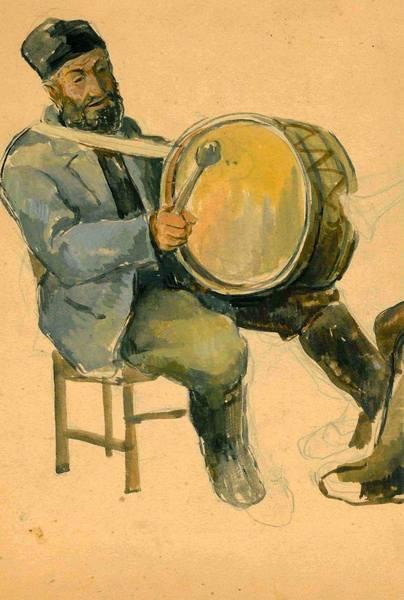 Бляхар, барабанщик, носильники та жителі богадільні - як виглядали вінничани сто років тому  - фото 10