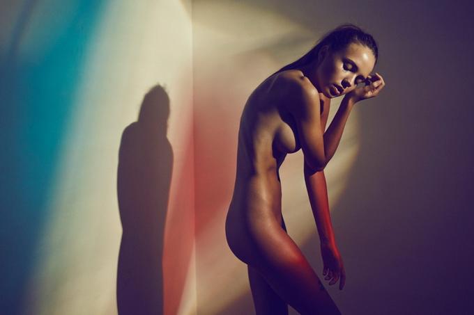 Назло Playboy: ТОП-10 геніїв еротики та ню - фото 15
