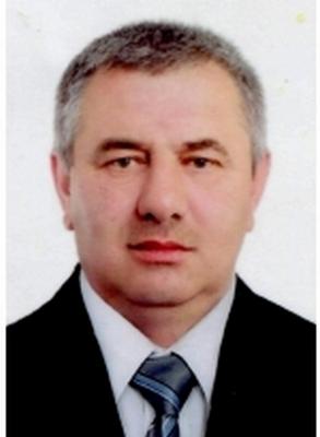 """Вінницьким депутатам-кнопкодавам """"випишуть"""" догану в газеті  - фото 1"""