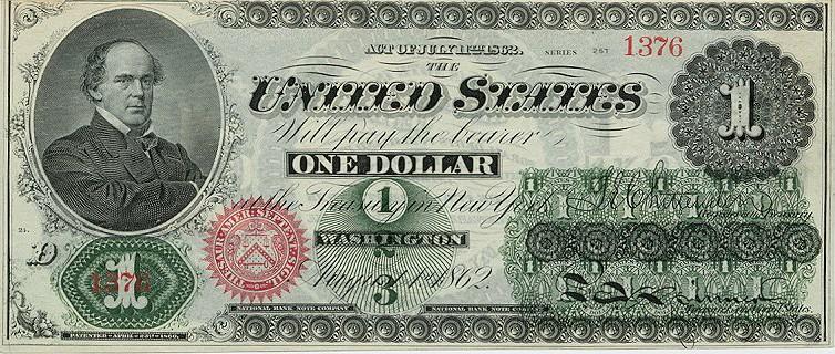 """День народження долара: ТОП-10 приколів про """"зеленого"""" - фото 3"""
