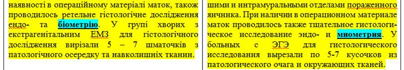 Чи позбавлять Катерину Кириленко звання доктора наук - фото 1