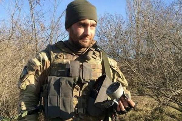 Яку заборонену російську зброю використовують на Сході  - фото 1