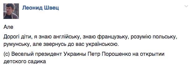 Україні потрібен паралімпійський Кабмін і паралімпійська Верховна Рада - фото 12