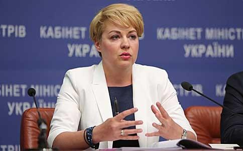 Посол Украины просит великобританию принять все меры, чтобы остановить деятельность Грэма Филлипса