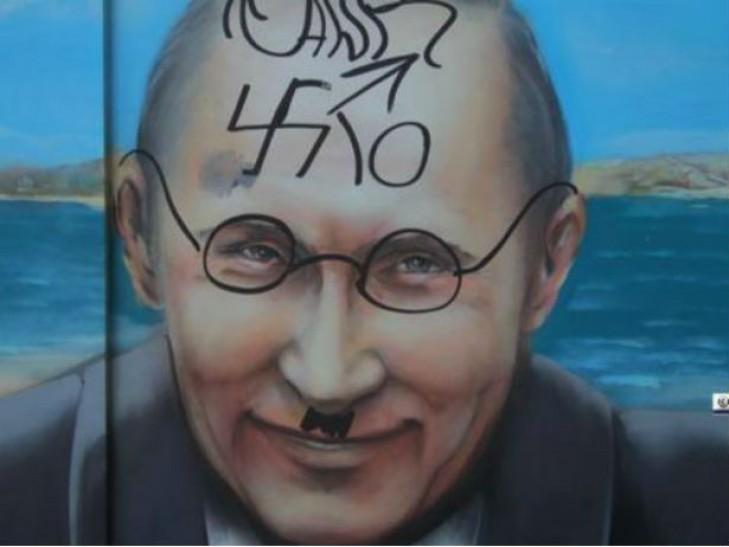 Два роки у підпіллі: як кримчани в окупації борються за визволення Криму і що їм можна порадити - фото 2