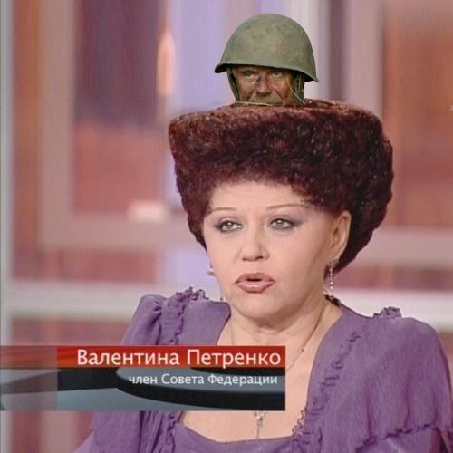 ТОП-12 кучерявих злочинів російських перукарів - фото 3