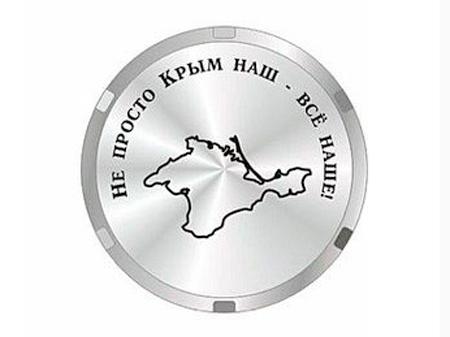 Командир воинской части на Прикарпатье требовал деньги со срочников за неотправление в зону АТО - Цензор.НЕТ 1330