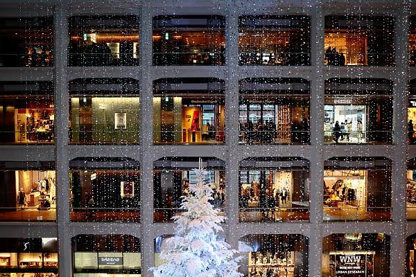 ТОП-20 фото, які створять вам новорічний настрій - фото 6