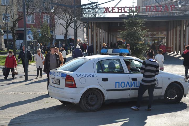 """Українка в Болгарії про плитку, що плюється, """"священу корову Росію"""" і підступну мову - фото 1"""