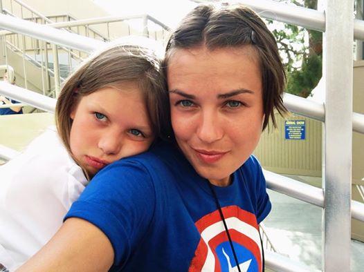 Хто така діджей з Донецька, на яку Лещенко проміняв Заліщук - фото 7
