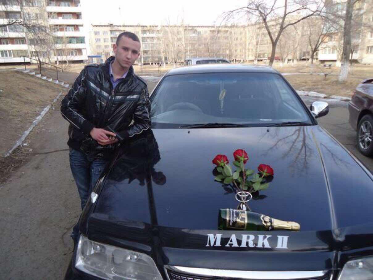 До дня Святого Валентина: 35 жахливо звабливих сердцежерів (18+) - фото 14