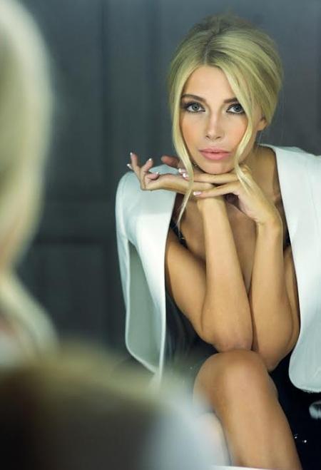 Українці обрали найкрасивішу дівчину країни - фото 3