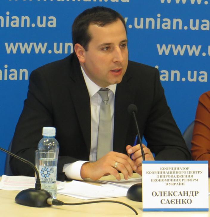 Хто працюватиме на Яценюка в уряді Гройсмана - фото 2