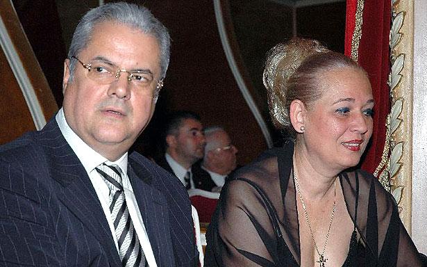 Людина яка переламала систему в Румунії та поборола корупцію - фото 8
