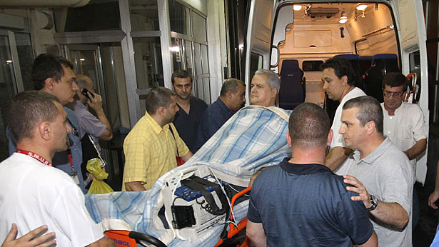 Людина яка переламала систему в Румунії та поборола корупцію - фото 6
