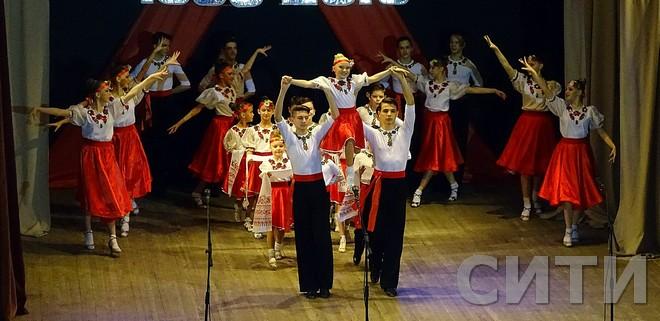 День афганців: чи варто влаштовувати концерт на день чергового радянського злочину - фото 2