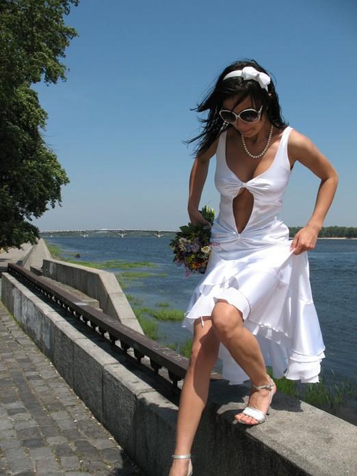 Хто така діджей з Донецька, на яку Лещенко проміняв Заліщук - фото 5