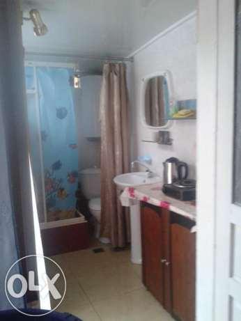 ТОП-7 жахливих квартир для любителів трешу - фото 16