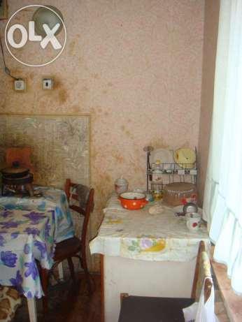 ТОП-7 жахливих квартир для любителів трешу - фото 6