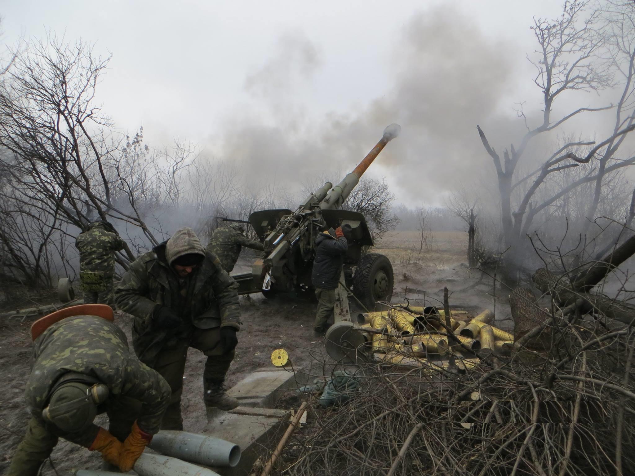 фарширования фото боев в украине подается