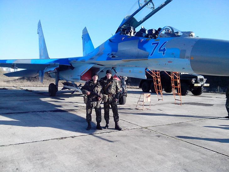 Чи допоможе авіація нищити окупантів на Донбасі - фото 6