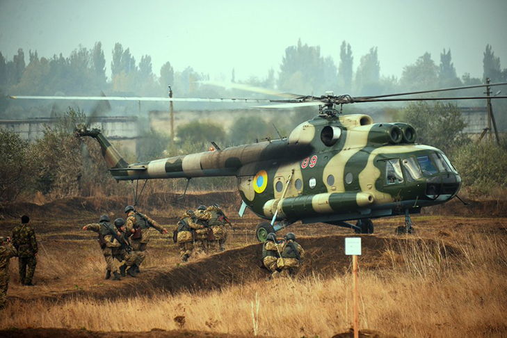Чи допоможе авіація нищити окупантів на Донбасі - фото 2
