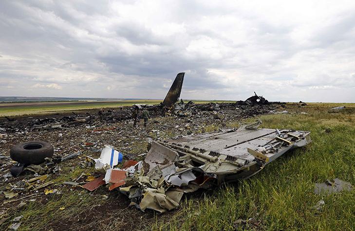 Чи допоможе авіація нищити окупантів на Донбасі - фото 3