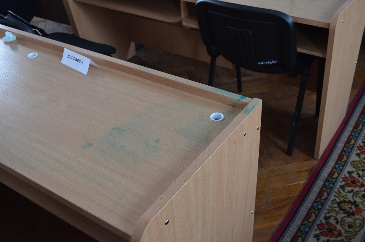 Проголосував сам - проконтролюй друга: ляпи депутатів та мера Миколаєва - фото 4