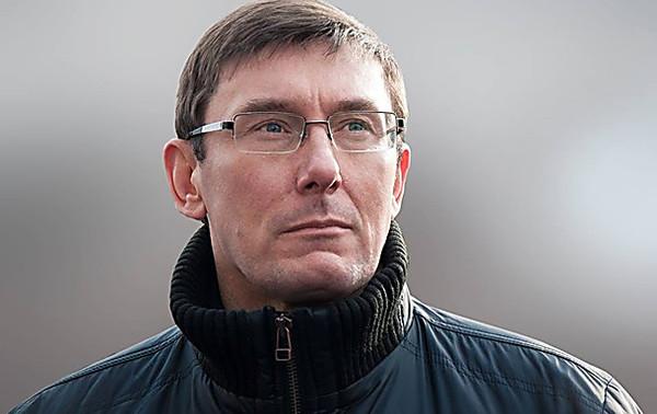 Політичний гороскоп: дізнайся хто ти - Порошенко, Тимошенко чи Ляшко - фото 8