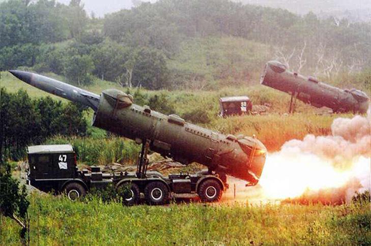 """Чи загрожують українському миру російські """"Бастіони"""" - фото 5"""