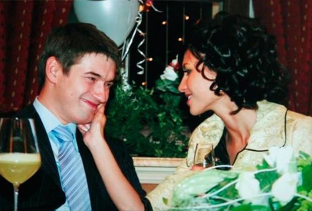 На Росії розповіли про коханок президентів країн СНД - фото 5