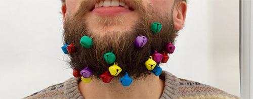 Треш і гламур: ТОП-10 новорічних прикрас для диваків - фото 2