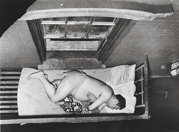 Як люди боролися зі спекою до епохи кондиціонерів - фото 1