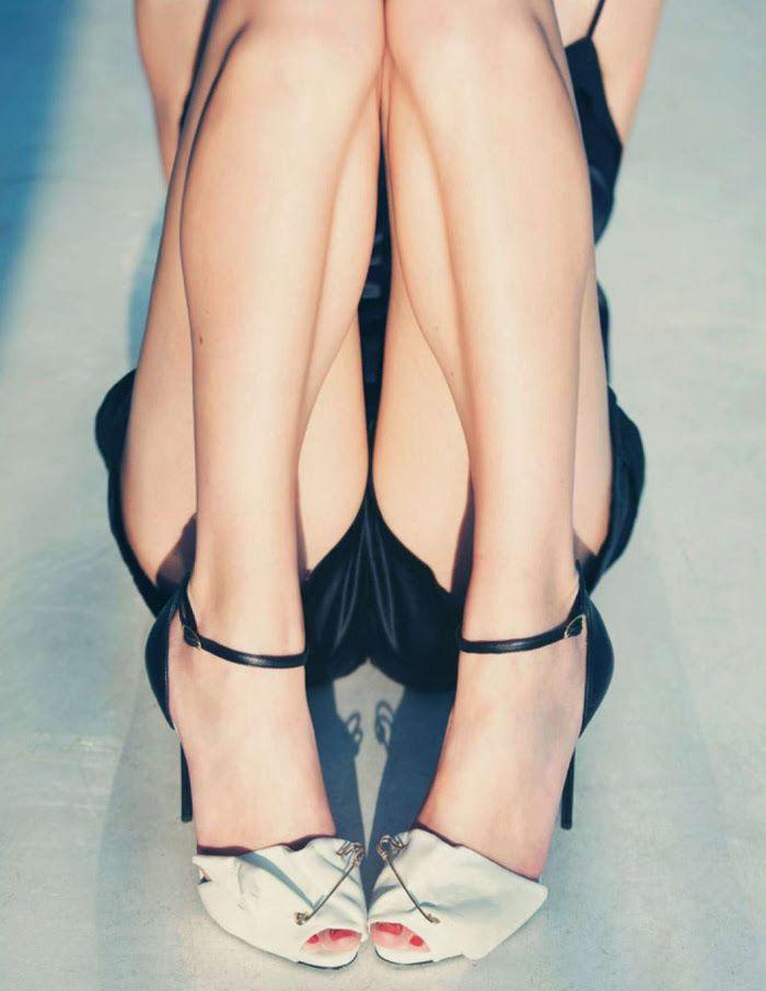 Назло Playboy: ТОП-10 геніїв еротики та ню - фото 6