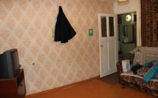 Нам так не жити: ТОП-10 трешевих російських квартир - фото 14