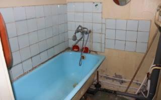 Нам так не жити: ТОП-10 трешевих російських квартир - фото 15