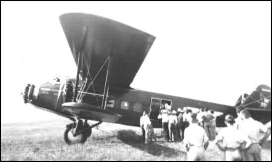 """""""Крилате"""" життя та мудрі цитати батька Boeing - фото 4"""